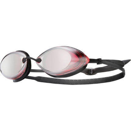TYR Tracer Race Mirrored Goggles