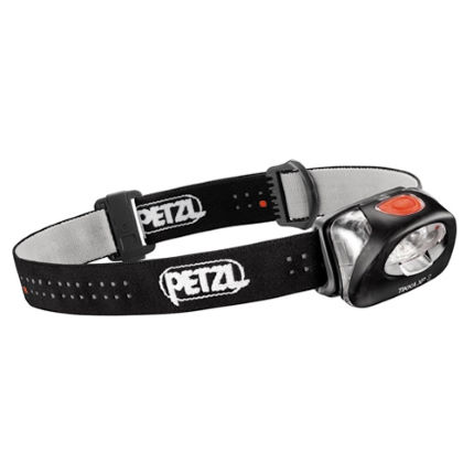 Petzl Tikka XP 2 Head Torch