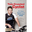 Velopress - The Time Crunched Cyclist