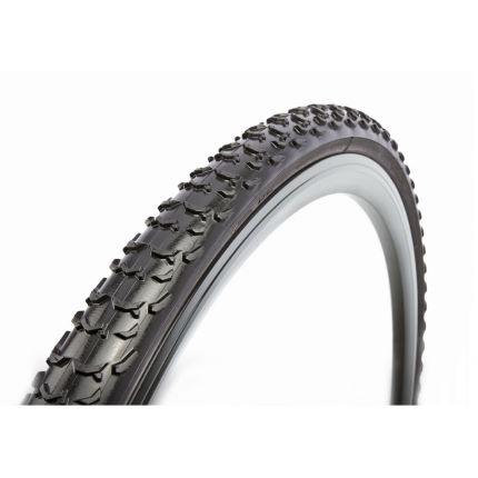 Vittoria Cross Evo XM Cyclocross Tubular Tyre