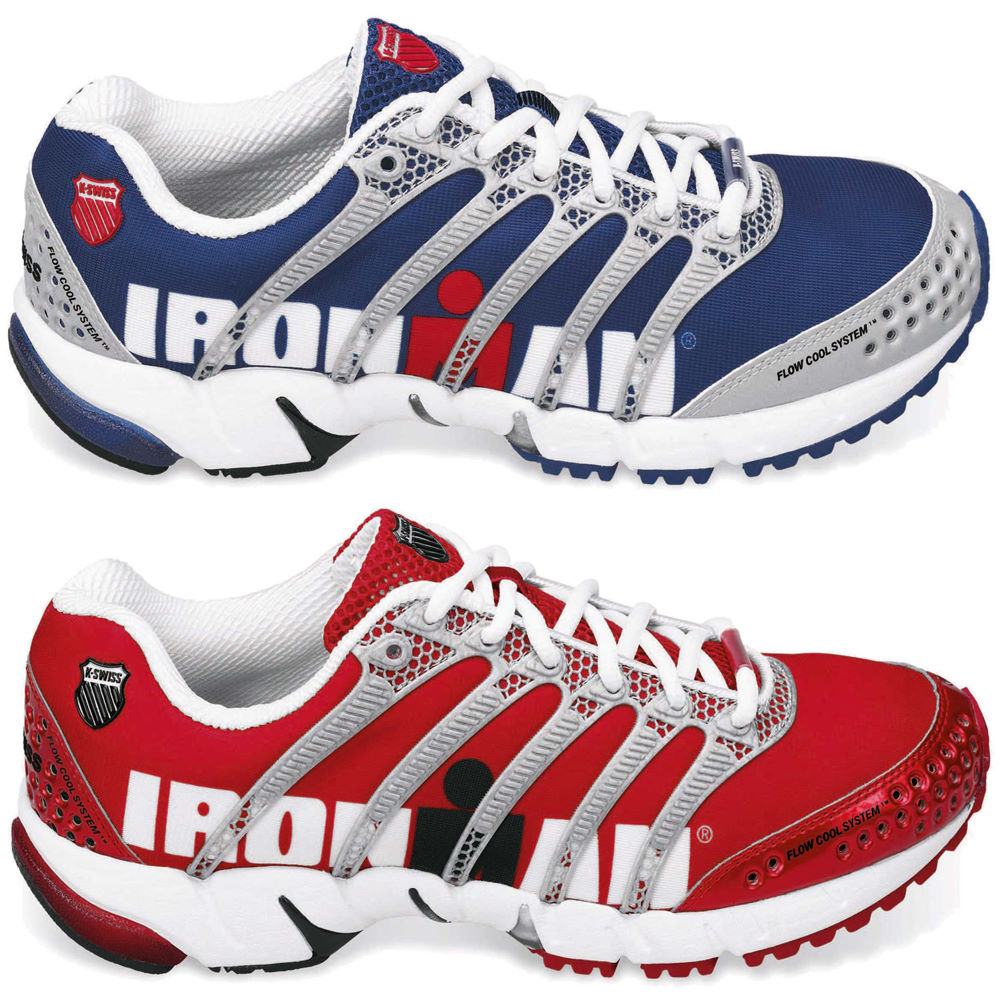 Sport Shoes Limited France