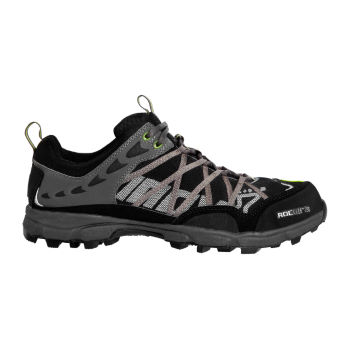 Inov-8 Roclite 295 Shoes AW12