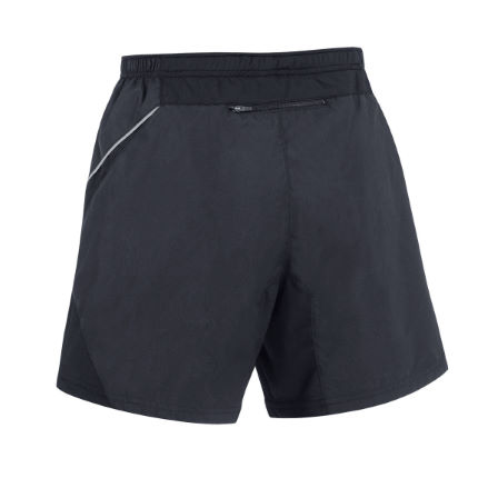 Gore Running Wear Reaction Shorts AW12