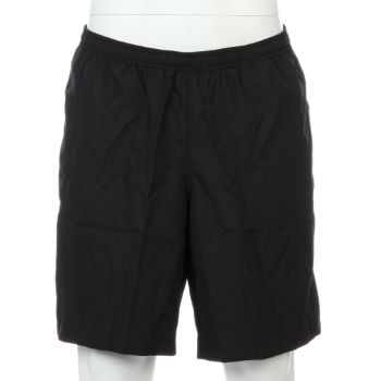 Gore Running Wear Classic Baggy Shorts AW12