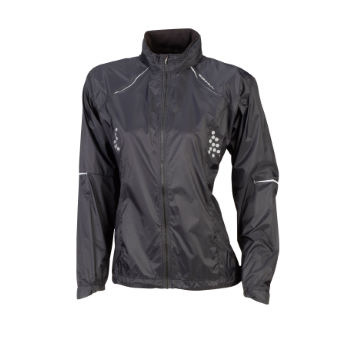 Ronhill Ladies Aspiration Microlite Trail Jacket SS12