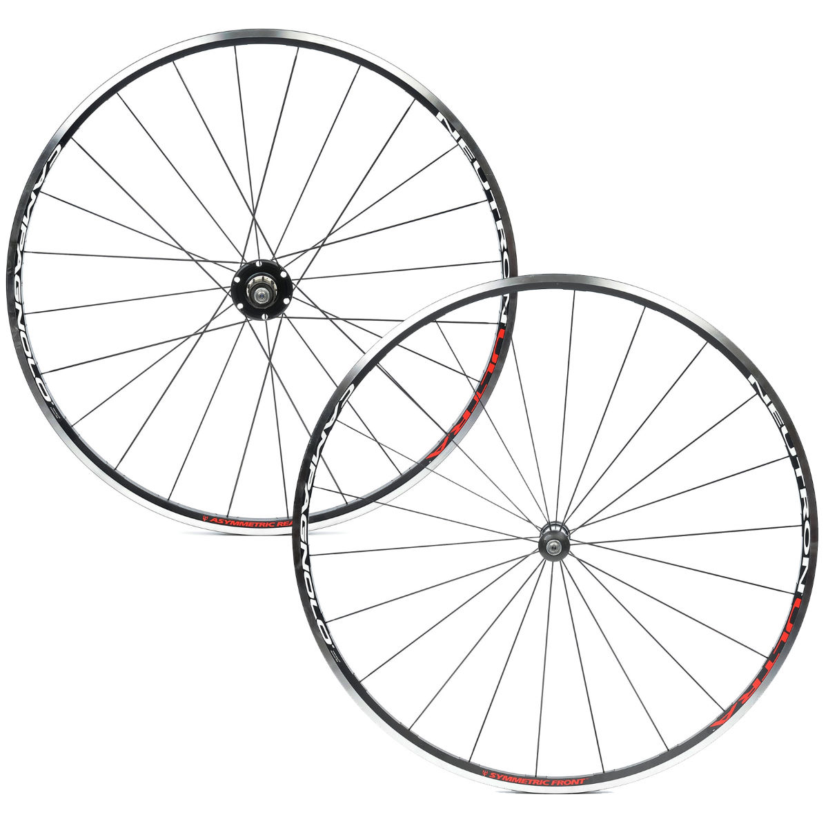 wiggle 日本 ホイールセット campagnolo neutron ultra ニュートロン