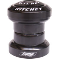 Ritchey Comp V2 Standard Fit Gray Logo Headset