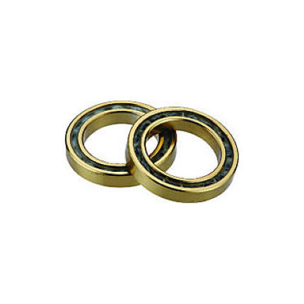 Token TK6805CTC Tiramic Bearings for Ultra Torque Cups