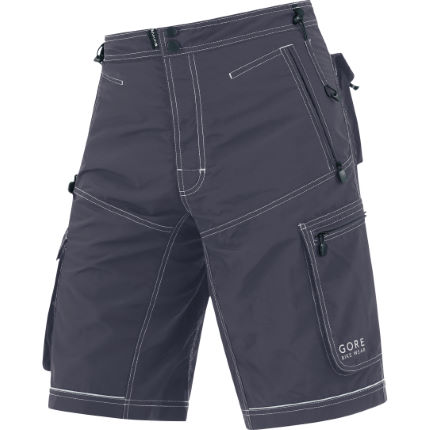 Gore Bike Wear Plaster Ultra Baggy Shorts