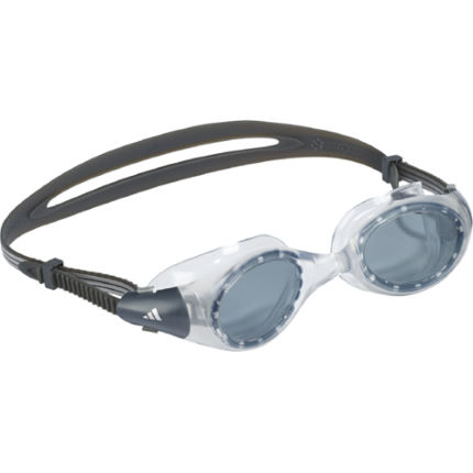 Adidas Aquazilla Swimming Goggles