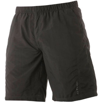 Altura Gravity Baggy MTB Shorts