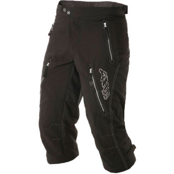 Altura Semidry 3/4 length Baggy Shorts
