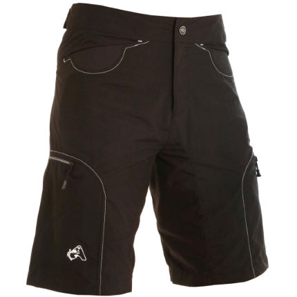 Altura Ladies Ascent Baggy Cycling Shorts