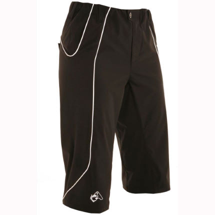Altura Ladies Synchro 3/4 Length Baggy Short