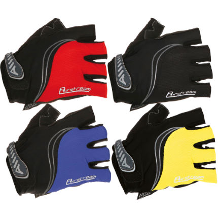 Altura Airstream Mitts Short Finger Cycling Gloves