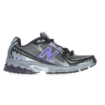 New Balance Ladies WR749GP Shoes aw12