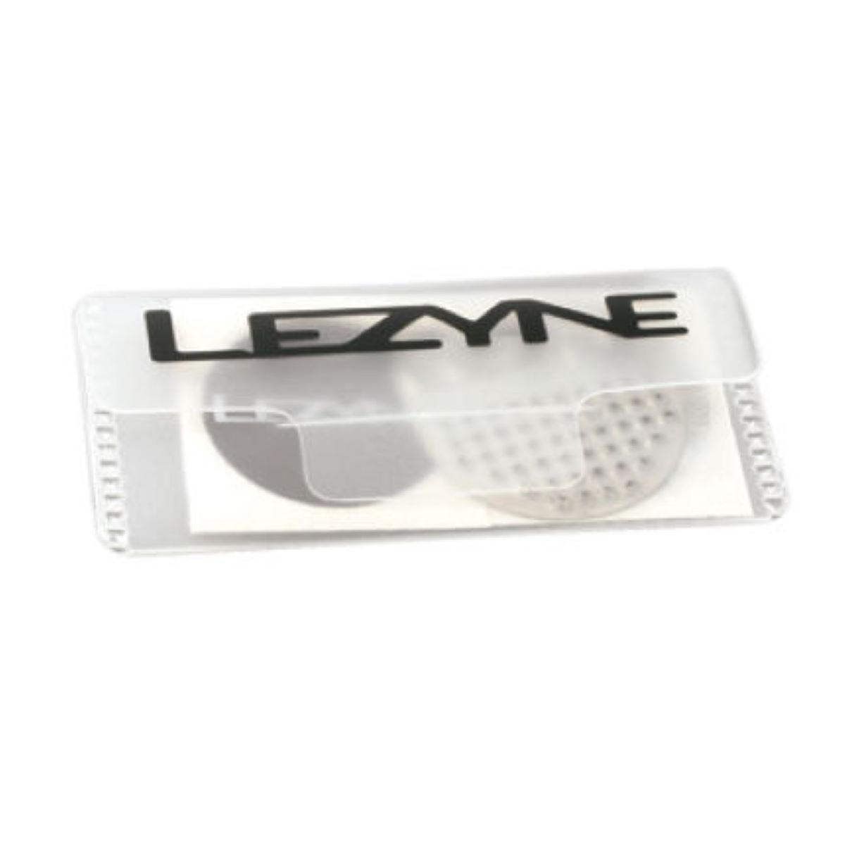 Lezyne Smart Puncture Repair Kit
