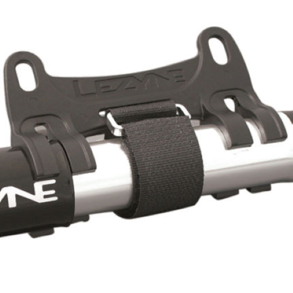 Wiggle Lezyne Nylon Bracket Mount For Pressure Drive Pumps Pump