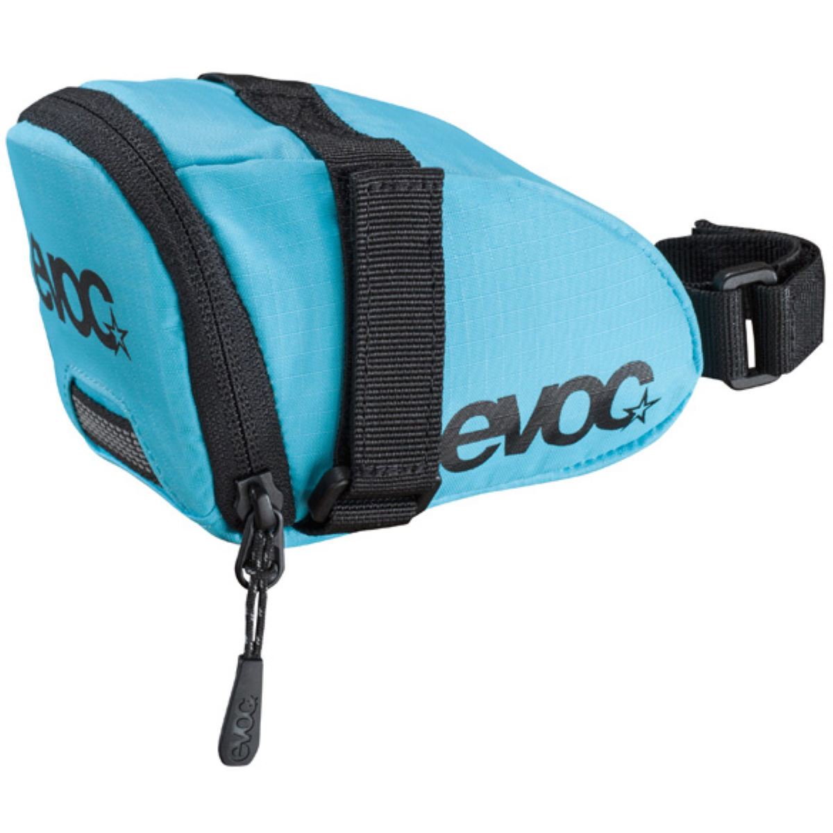 Evoc Saddle Bag - 0.7L
