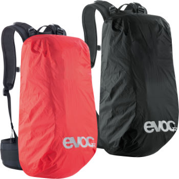 Evoc Raincover Sleeve for Evoc Rucksacks