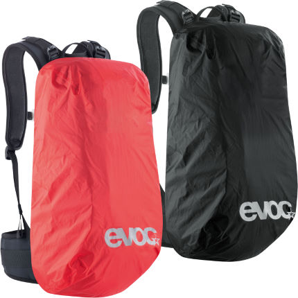 Evoc Raincover Sleeve for Evoc Rucksacks 2013