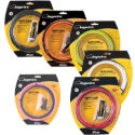 Jagwire Ripcord MTB Brake Cable Kit