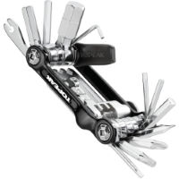 Topeak Mini 20 Pro 20 Function Multi Tool