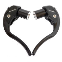 Tektro Brake Levers for Aerobars