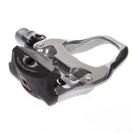 Shimano 105 PD-5700 SPD SL Road Pedals