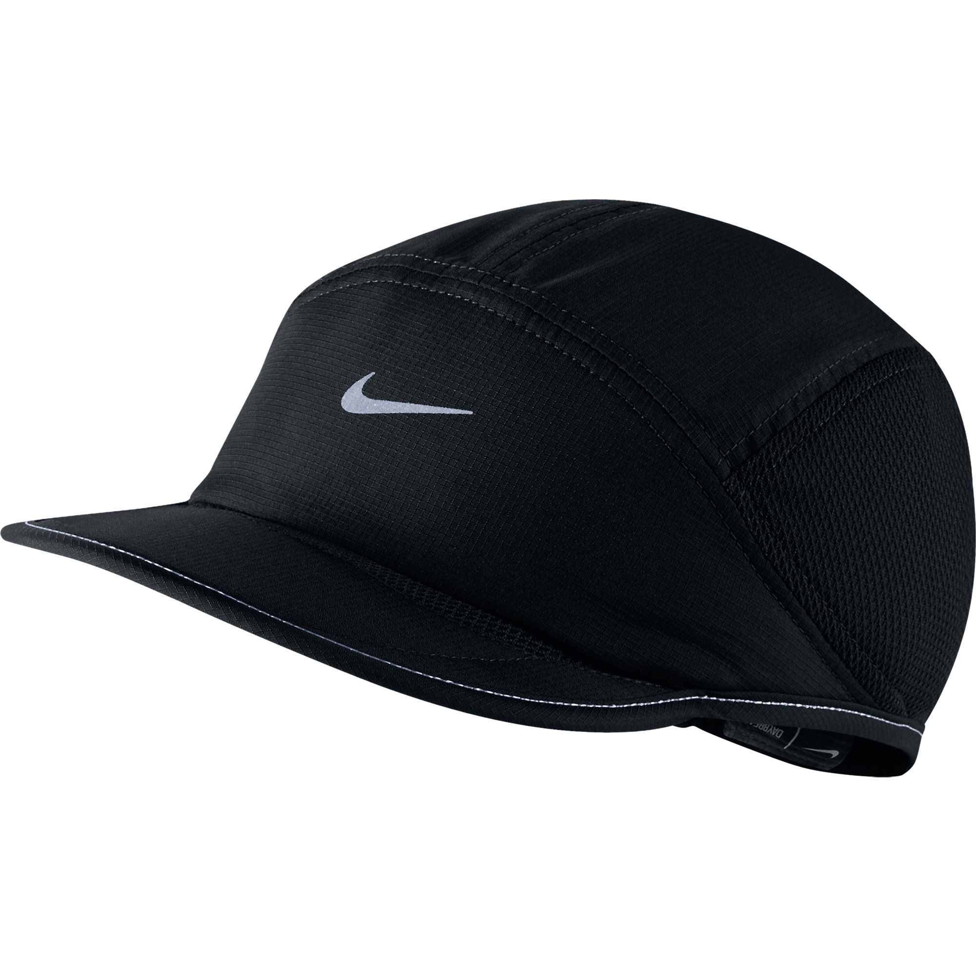 casquettes de running bonnets et autres nike ladies wind stopper daybreak cap aw12. Black Bedroom Furniture Sets. Home Design Ideas