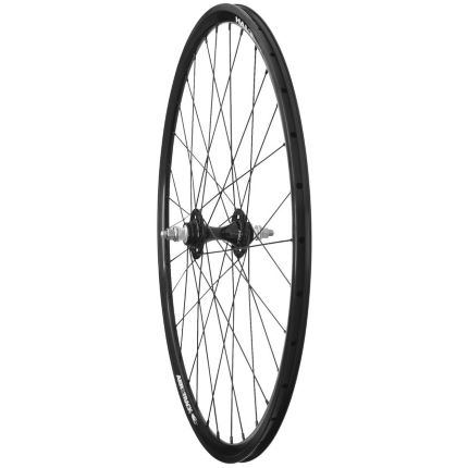 Halo Aero Track Rear Wheel
