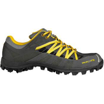 Inov-8 Mudclaw 333 Shoes SS12
