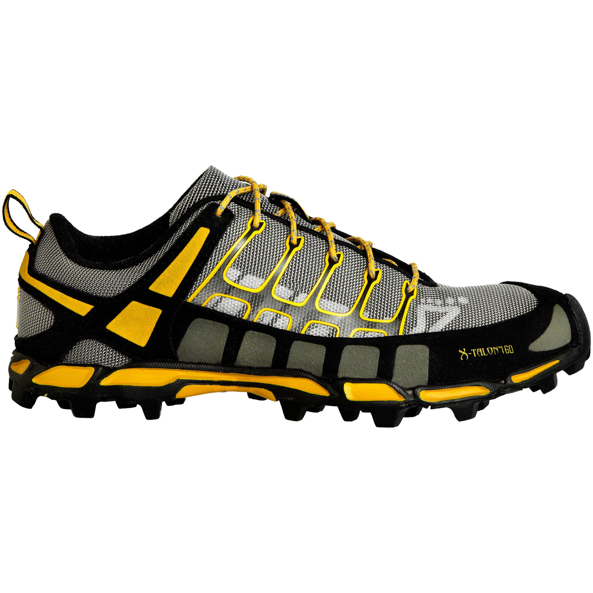 chaussures de running trail inov 8 kids x talon 160 shoes ss15 wiggle france. Black Bedroom Furniture Sets. Home Design Ideas