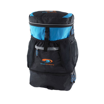 blueseventy Transition TZ Bag 2013