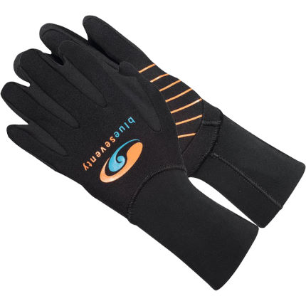 blueseventy Neoprene Swim Gloves