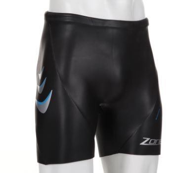 Zone 3 Buoyancy Shorts