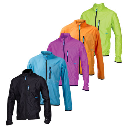 Surface Pertex Jacket