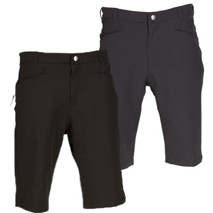 Surface Liquistretch Shorts