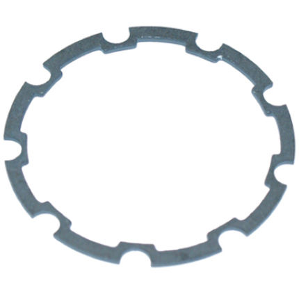 Shimano CS-HG 1mm Sprocket Spacer