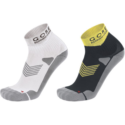 Gore Running Wear Mythos Socks