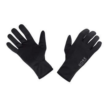 Gore Running Wear Air Gloves AW12