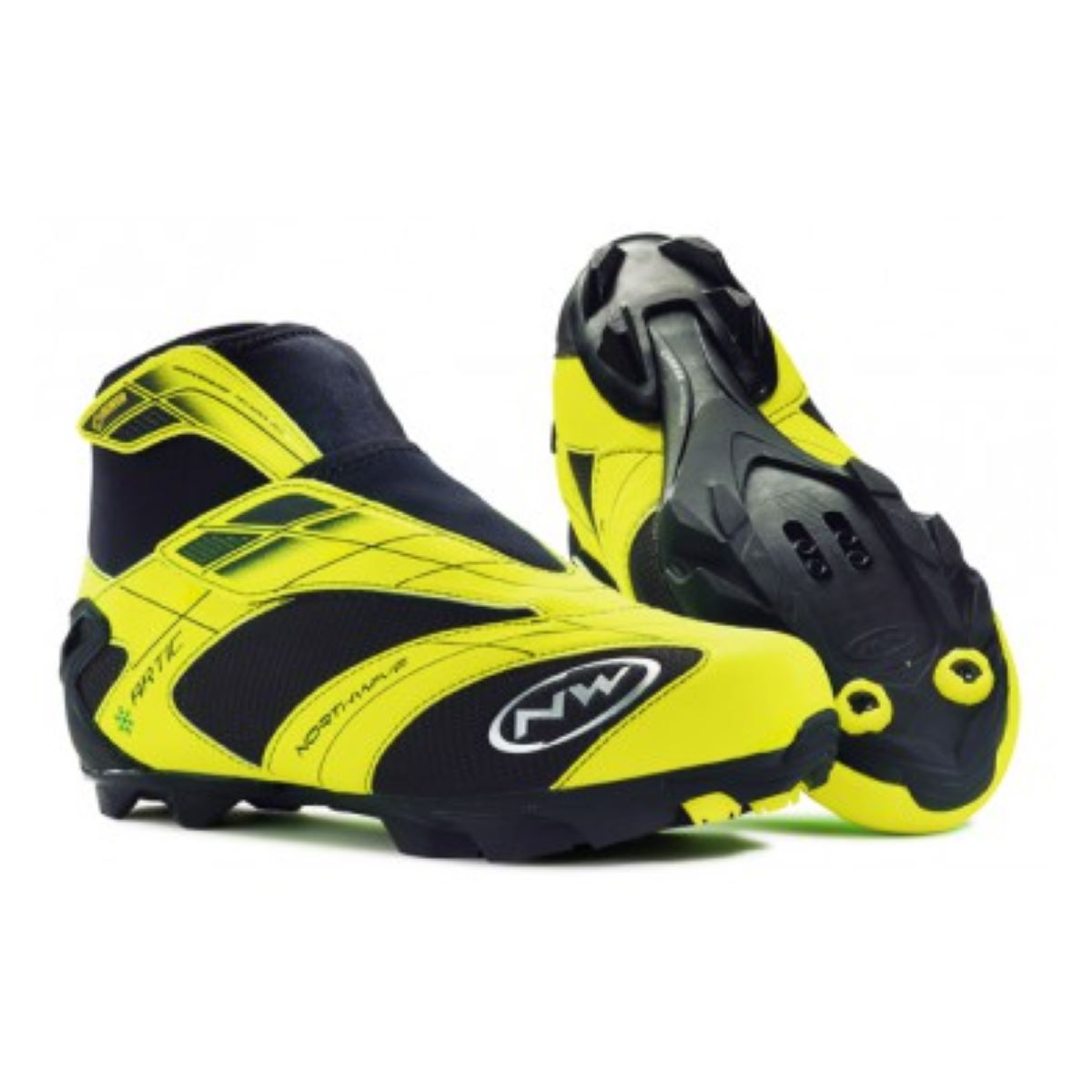 Carnac Mtb Shoes Reviews