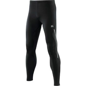 Mizuno Breathe Thermo Bio Leg Tight AW12