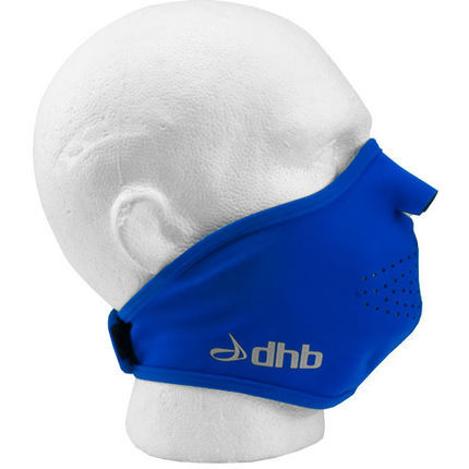 dhb Windproof Windtex Face Mask