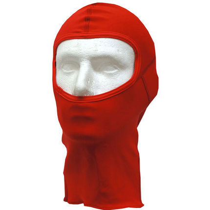 dhb Coloured Balaclava