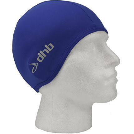 dhb Coloured Skull Cap