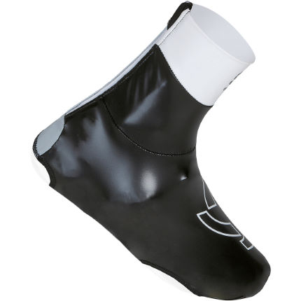 Sportful Wet Lite Oveshoes