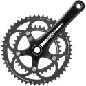 Campagnolo - Veloce 10 Speed Power Torque Compact Crankset