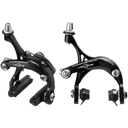 Campagnolo Veloce 10 Speed Dual Pivot Brake Calipers