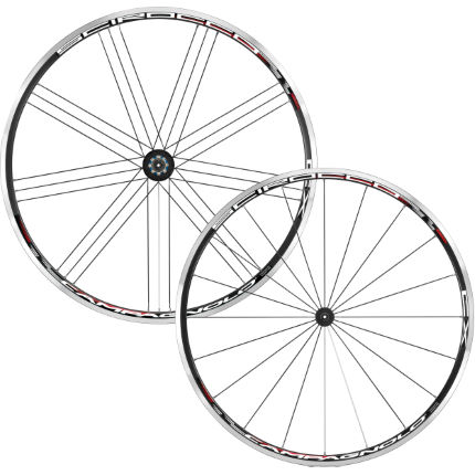 Campagnolo - Scirocco (シロッコ) CX シクロクロスホイールセット